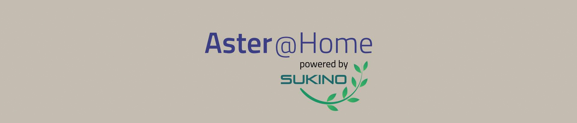 1920x410-home-aster