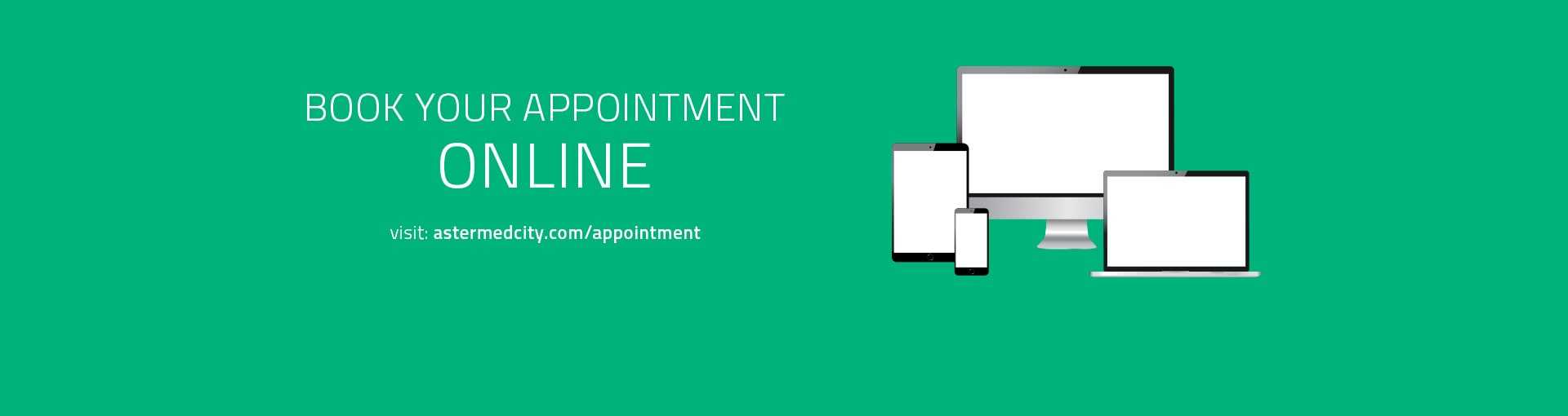 1920x510 7 online appointment min