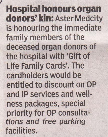 21 01 2020 Times of India Pg 02