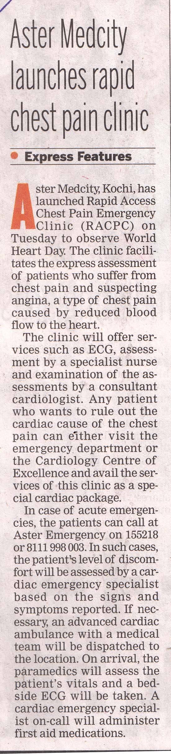 29 09 2020 Indian Express Kochi Pg 03