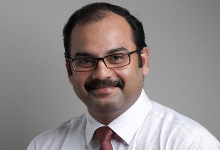 Anaesthesia Rajeshrajagopal