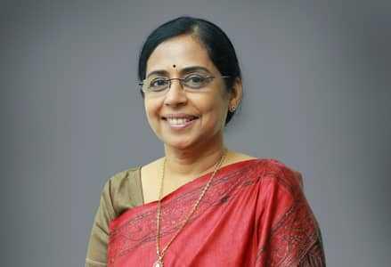 Asha Kishore Neuro