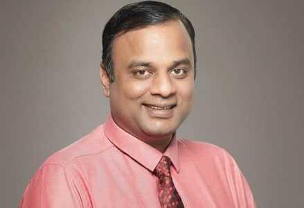 Bloodbank Dhineshkumar