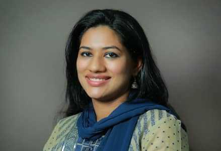 Dermatology Ameena