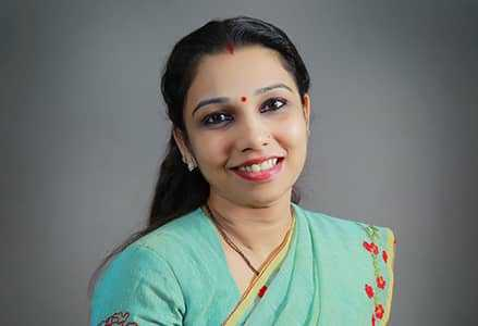 Dermatology Anuradha