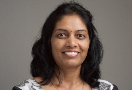Dr Nanda Consultant Neuro pathology