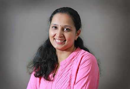 Dr Savithri P S Emergency