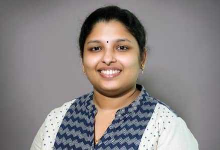 Dr Sindu Gynaecology