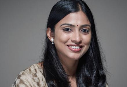 Dr Supriya Menon Pathology large