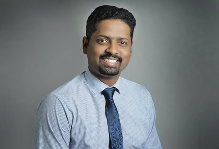 Emergency Johnsonvarghese