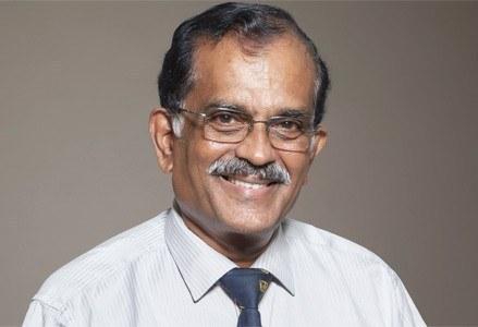 Endocrinology Jayakumar