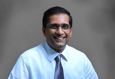 Gastroenterology Prashant