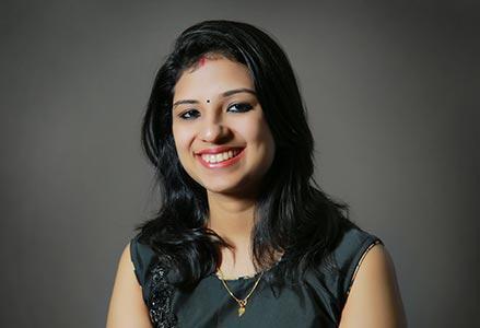 Gynaecology Rethu
