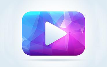 Highlights Videogallery