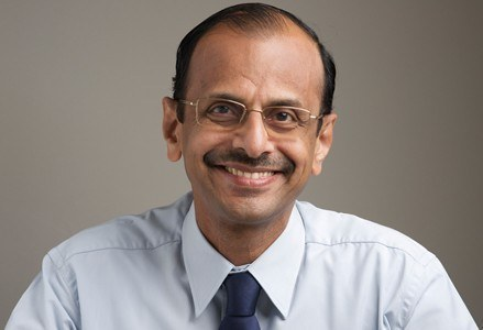 Nephro Narayananunni
