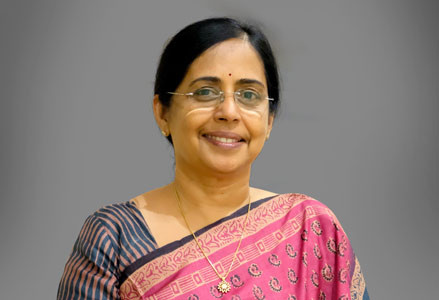 Neuro Asha Kishore