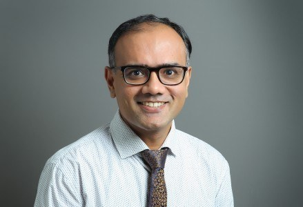 Neuro Gopalakrishnan