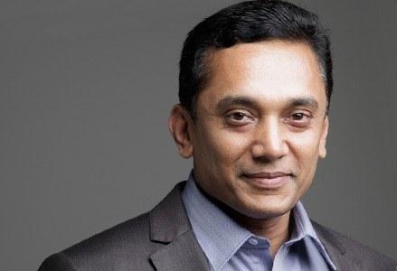 Neuro Vijayjaykrishnan