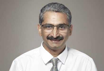 Oncology Ramaswamy