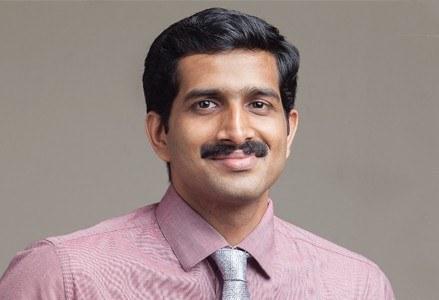 Radiology Arjun
