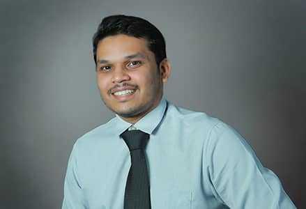 Radiology Pranavmallya