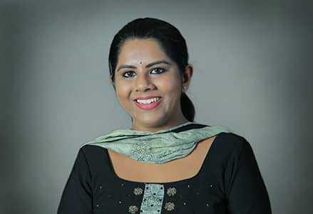 Wellness Geethikasethu