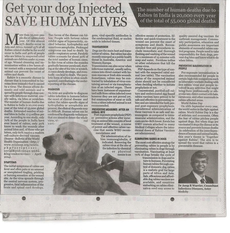 World_Rabies_Day_New_Indian_Express__dtd_Sep_27-_Article