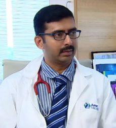 Dr_Reghu