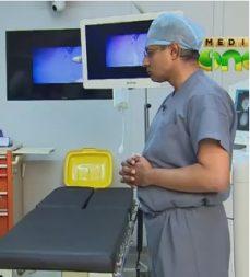 Neuro_Surgery_09_small