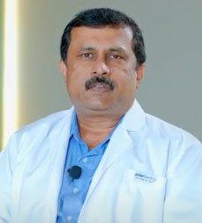 Doctor spea Gastroenterologyk 9