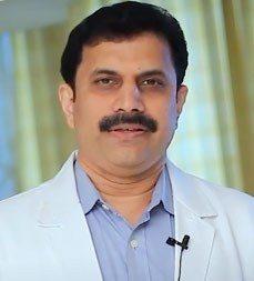 Doctor spea Orthopaedicsk 6