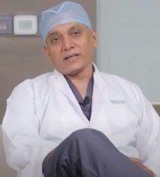Doctor speak Interventional Radiology Clinic 4