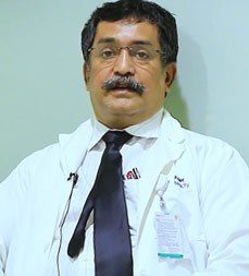 Doctor speak World Pediatric Bone And Joint Day 2