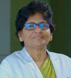 Doctor speak Cervical Cancer Awareness 12