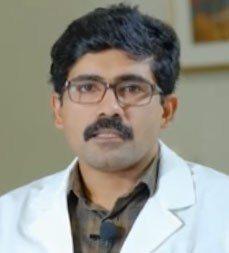 Doctor speak Child Adolescent Health 14