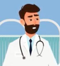 Doctor speak Skull Base Surgery 16