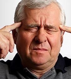 Reduceriskof stroke