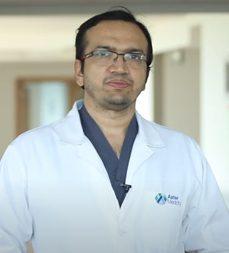 Tele consultation 111 Prostate Cancer