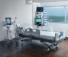 Advnced technology cardiac