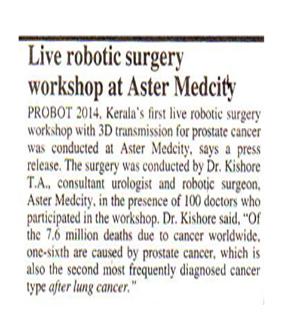 Aster-news-hindu1