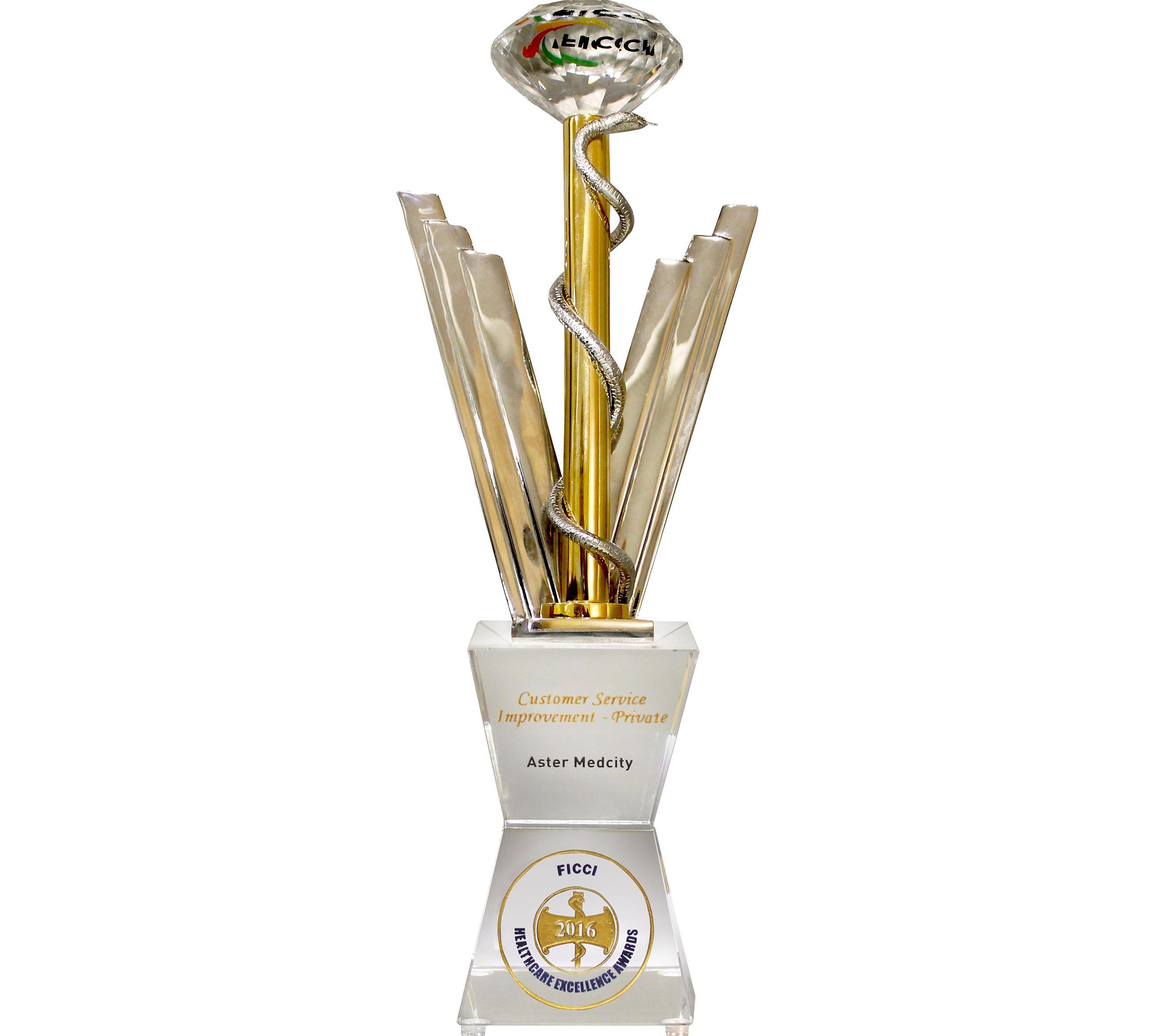 Award-25
