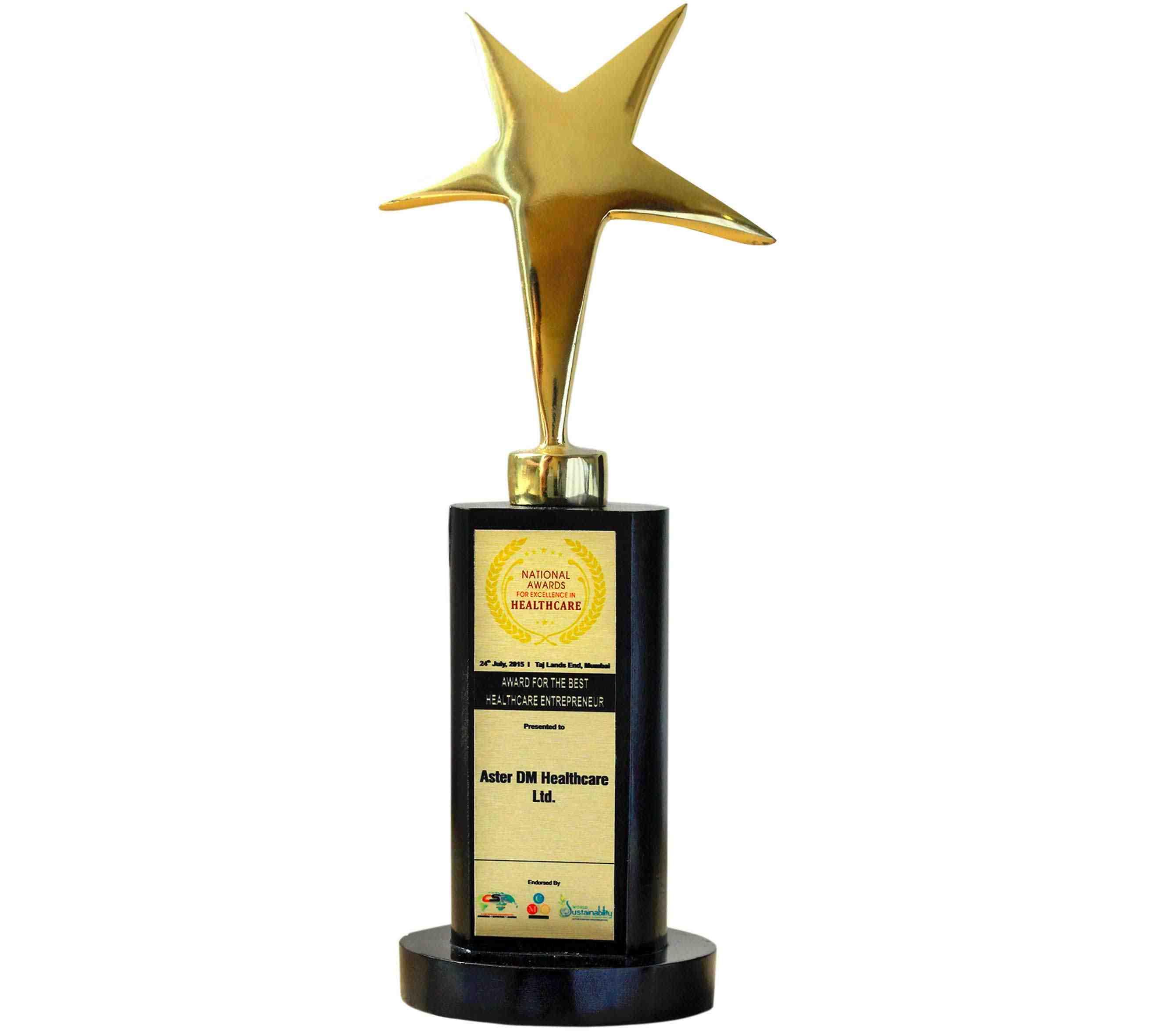Awardnew10