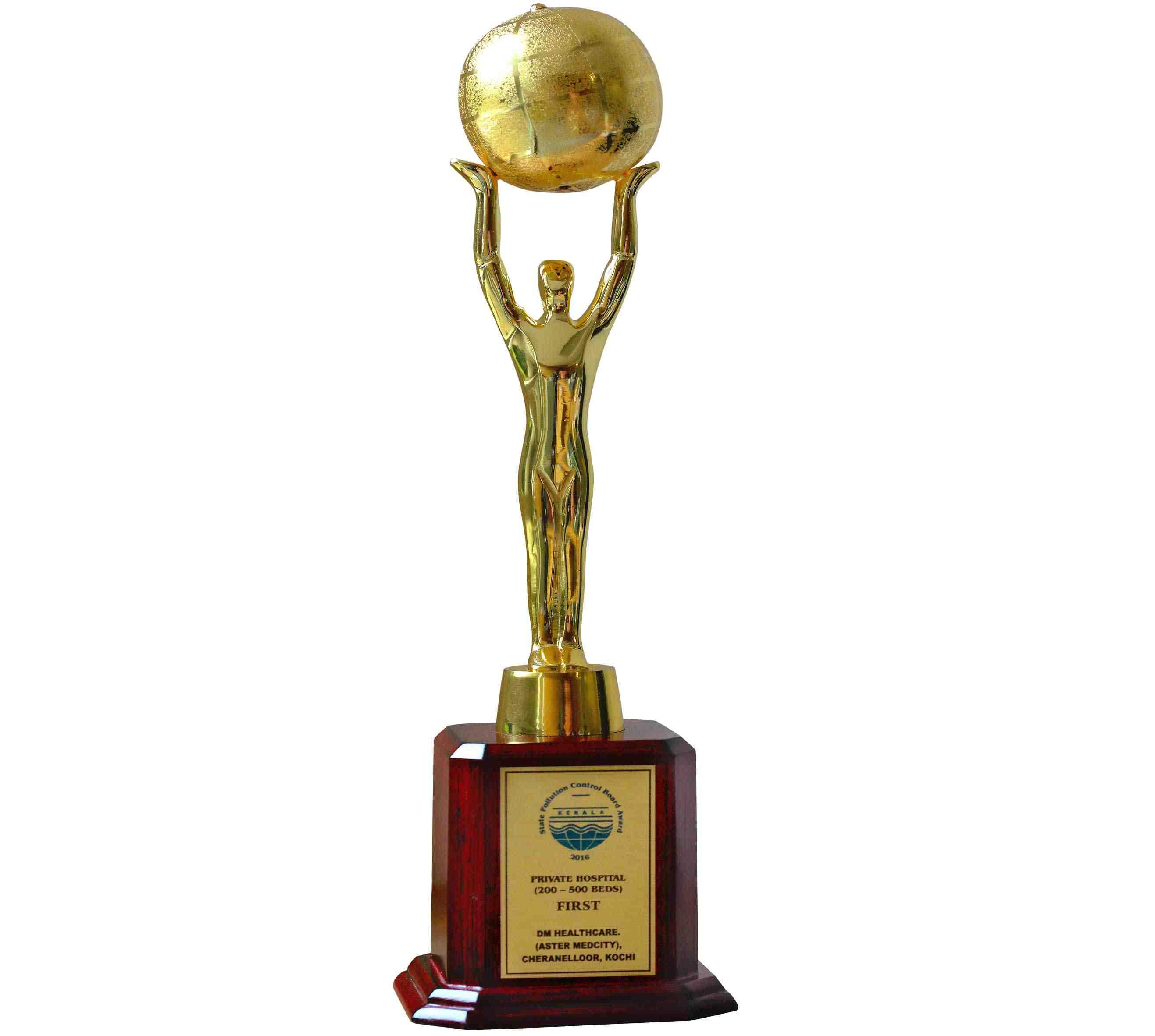 Awardnew21