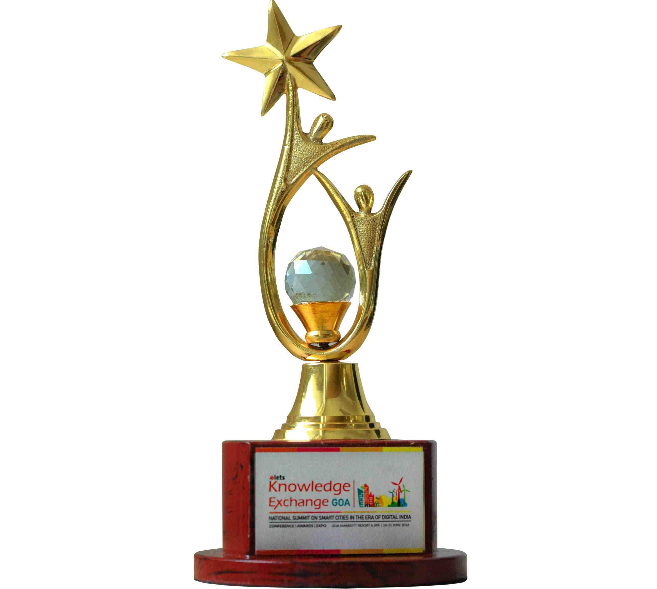 Awardnew22