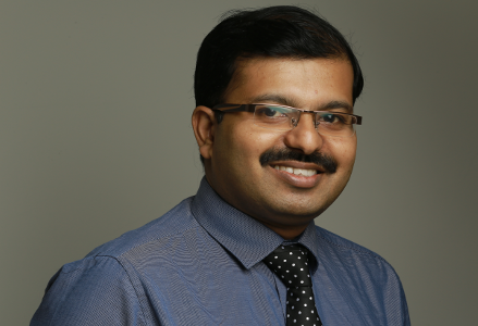 Bijesh radiology dtl page medium