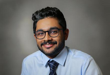 Vishn Girish cardiology
