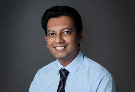 Aravind-ortho__medium
