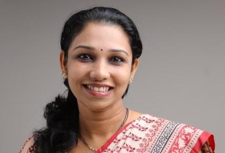Dr-anuradha__medium