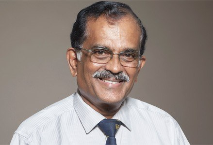 Dr-jayakumar-r-v-endocrinology-large__medium