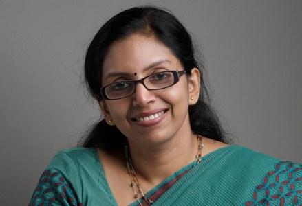 Dr-maya-devi_sr-consultant__medium